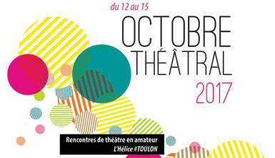 OCTOBRE-THEATRAL-VED