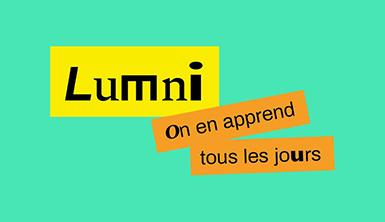 """Résultat de recherche d'images pour """"lumni"""""""
