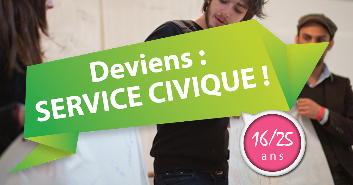 pub-SERVICE-CIVIQUE3b